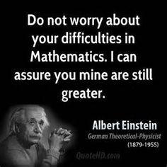 Albert Einstein Quotes - Bing Images