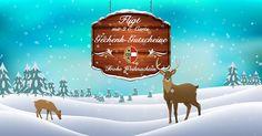 ✭✭ Flight-Geschenkgutscheine für Weihnachten 2016 ✭✭ 4 Greenfees und 2 E-Carts (Flight) jetzt zum Sonderpreis um EUR 300,- (statt EUR 392,-) erhalten! Hier bis spätestens 15. Dez. 2016 bestellen und per Post als Geschenk erhalten. Bestellungen unter: http://m.me/kaerntnergolfclub oder office@kgcdellach.at  Rabattcode: FBWEIGU2016
