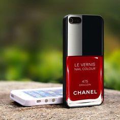 Top 70 des coques iPhone les plus originales et insolites