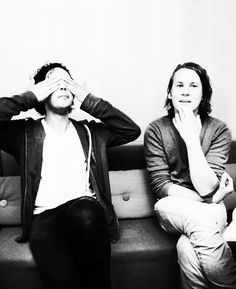 ylvisers: (x) Ylvis, Netherlands, Fictional Characters, The Nederlands, The Netherlands, Holland, Fantasy Characters
