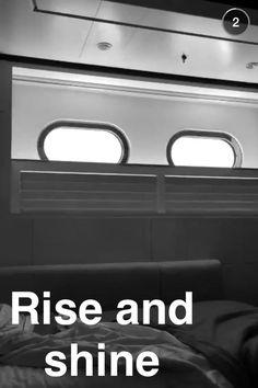 sykesmusic | Snapchat