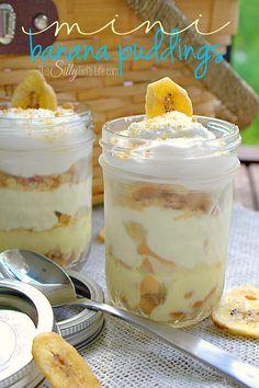 Best Summer Dessert Recipes - Cupcakes & Kale Chips
