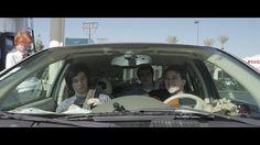 Orange Drive  #video #shortfilm #humor