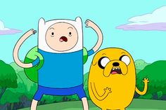 Polygon - Four Adventure Time specials coming exclusively to HBO Max: Cartoon Network Finn, Jake, Marceline, PB, and BMO return… - View Story Characters, Iconic Characters, Disney Characters, Fictional Characters, Adventure Time Ending, Marceline And Princess Bubblegum, Mysterious Events, Cartoon Network Shows, Cloak And Dagger