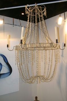 French Chandelier, for Shop with global insured delivery at Pamono. Chandelier For Sale, French Chandelier, Ceiling Lights, Delivery, Street, Shop, Home Decor, House, Decoration Home