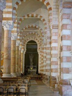 East Jerusalem  Saint Etienne Monastery