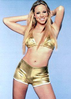 Mariah Carey Heartbreaker remix #Mariahphotoaday Heartbreaker day 26 #Perfect