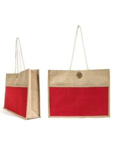 Sara International is one of the best jute material suppliers & reusable bag material manufacturers. As a canvas bag company we are dedicated to produce environmental shopping bags. Promotional Bags, Jute Bags, Reusable Bags, Cotton Bag, Shopping Bag, Handmade, Burlap Sacks, Shopping Tote Bags, Craft