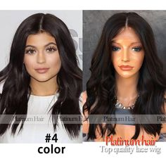 Find More Synthetic Wigs Information about short wavy wigs synthetic lace front wig for black women Fashion #4 color/black color glueless lace wigs heat resistant bob hair,High Quality synthetic wigs sale,China for wig Suppliers, Cheap synthetic lace front from Jiaozhou Platinum Hair Products Factory on Aliexpress.com