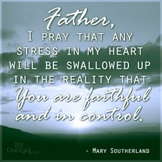You are faithful and in control   https://www.facebook.com/photo.php?fbid=601515853213067