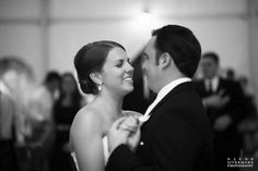 Aubrey and Rich's wedding at Turner Hill Estate, Ipswich, MA Boston Wedding Photographers www.glennlivermore.com