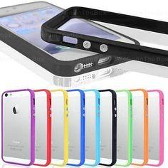 http://www.miniinthebox.com/es/anti-chocs-tpu-de-parachoques-para-el-iphone-5-5s-colores-surtidos_p1590442.html?utm_medium=personal_affiliate&litb_from=personal_affiliate&aff_id=45143&utm_campaign=45143