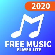 Download Free Music Download & Mp3 music downloader on PC & Mac with AppKiwi APK Downloader Get Free Music, Free Music Video, Music Videos, Mp3 Music Player, Music Tv, Free Music Download App, Apk Check, Video Downloader App, Trending Songs