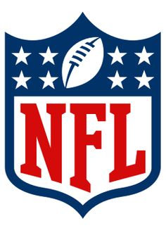 The National Football League is a professional American football league consisting of 32 teams, divided equally between the National Football Conference and the American Football Conference . The NFL is one of the four major professional sports leagues in North America, and the highest professional level of American football in the world.[3] The NFL's 17-week regular season runs from the week after Labor Day to the week after Christmas, with each team playing 16 games and having one bye w...