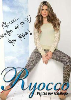 catalogo-ropa-ryocco-campana-04- 2014