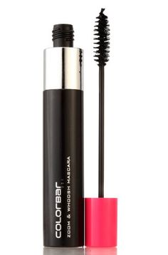 Colorbar Zoom and Whoosh mascara Black Sin ** To view further for this item, visit the image link.