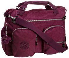 Kipling Adomma Handbag