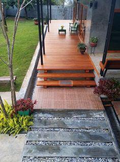 modern loft home-16 « บ้านไอเดีย เว็บไซต์เพื่อบ้านคุณ