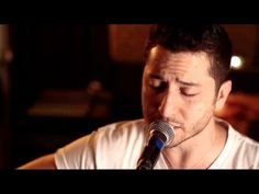 A Thousand Years - Christina Perri (Boyce Avenue acoustic cover) on iTunes & Spotify - YouTube