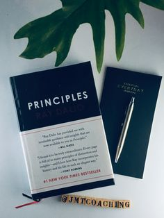 Books to Read - Principles by Ray Dalio Ray Dalio, Book Recommendations, Book Lovers, Books To Read, Reading, My Love, Words, Movies, Languages