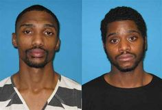Two in custody after alleged Lorain home invasion, high-speed chase through two counties