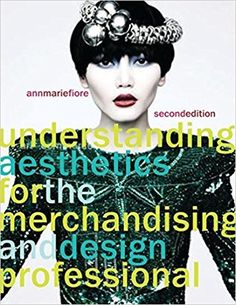 Test bank solutions for introduction to management accounting 16th bridging the gap between the study of aesthetics and its application in the merchandising and design environments the edition of understanding fandeluxe Image collections