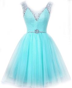 Fashion Plaza Crystal Evening Homecoming Dress Short D0295 (US4, Light Blue) Fashion Plaza http://www.amazon.com/dp/B00S0NZ5UO/ref=cm_sw_r_pi_dp_c4Lavb03S2F34
