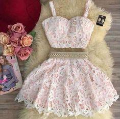 Imagem de fashion, dress, and outfit
