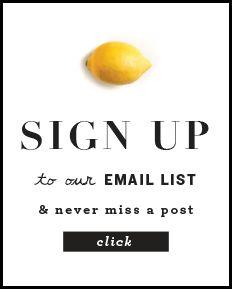 Click to sign up!elizabthpacheco024@gmail.com