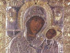 Painting, Saints, Nice, Santos, Painting Art, Paintings
