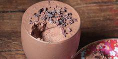 best-vegan-chocolate-mousse