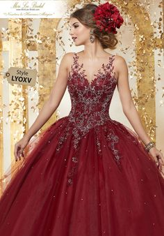 Satin and Tulle with intricate Embroidery and Beading Quinceanera Dress. dress Vizcaya by mori lee 89223 quinceanera dress Xv Dresses, Fashion Dresses, Formal Dresses, Wedding Dresses, Homecoming Dresses, Elegant Prom Dresses, Pageant Dresses, Formal Prom, Summer Dresses