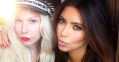 Makeup Mogel Joyce Bonelli Told Us a Hilarious Secret About KKW's Beauty Routine https://link.crwd.fr/UUl