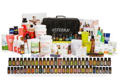 doTerra Essential Oil Diamond Kit * Check this awesome image : lime essential oil Doterra Blog, Doterra Essential Oils, Melaleuca, Doterra Wellness Advocate, Lime Essential Oil, Therapeutic Grade Essential Oils, Oil Uses, Organic Coconut Oil, How To Become