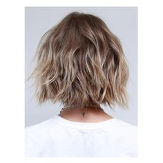 """The blog of professional hair stylist Anh Co Tran, featuring his work of """"lived-in-hair."""""""
