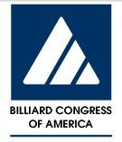 The Billiard Congress of America (BCA)was established in 1948, with early involvement by players like Willie Mosconi and Willie Hoppe. The objective was to organize the players and promote the sport through qualifying tournaments at the local, regional and national levels in Straight Pool and 3-Cushion billiards (the popular competitive disciplines of the era) and recognize those champions.