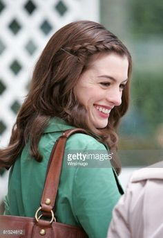 bride wars anne hathaway - Google Search
