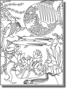 welcome to dover publications art coloring pages pinterest
