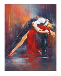 pedro alverez tango nuevo II