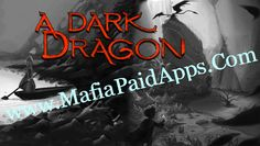 A Dark Dragon v3.29 (Mod Money/Wood)   A Dark Dragon is a best selling text MUD RPG game which begins in a dark room. This is a game that RPG fans should not miss. The adventure begins with the Dark Island The secret of the dark forest ... A story full of tension will unfold. The fate of the dark island is depending on you. Let's start the game right now.  The game takes some part of story from A Dark Room originally published in 2013 on the web by Doublespeak Games.  Welcome volunteer who…