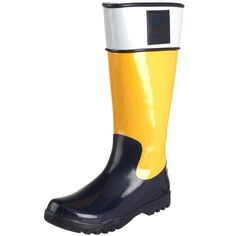 If it's technically a drought in Texas am I allowed to have rain boots?