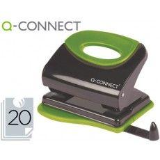 Taladradora metálico Q-Connect