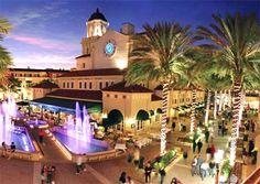 West Palm Beach!   # Pinterest++ for iPad #