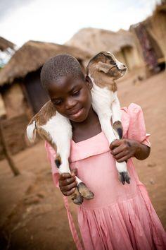 David duChemin – World & Humanitarian Photographer, Nomad, Author. » Global Good