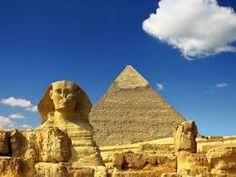 「エジプトピラミッド」の画像検索結果