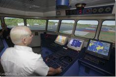 Mano de obra especializada operará los nuevos buques postpanamax - http://www.leanoticias.com/2014/08/23/mano-de-obra-especializada-operara-los-nuevos-buques-postpanamax/