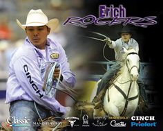 Erich Rodgers Cowboy And Cowgirl, Cowboy Hats, Krystal, Cowgirls, Rodeo, Navajo, Athletes, Westerns, Western Hats