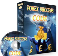 Pin By Buy Forex Ea On Http Buyforexea Com Forex Trading