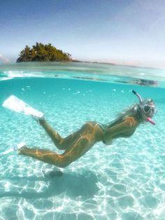 Cave Diving, Scuba Diving, Khao Lak Beach, Laos, Lamai Beach, Beach Shade, Koh Chang, Maui Vacation, Big Island Hawaii