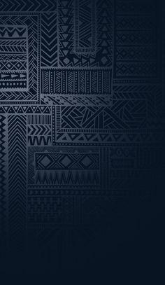 New iPhone Wallpaper 1080p Wallpaper, Cellphone Wallpaper, Wallpaper Downloads, Galaxy Wallpaper, Mobile Wallpaper, Pattern Wallpaper, Hexagon Wallpaper, Amoled Wallpapers, Oneplus Wallpapers